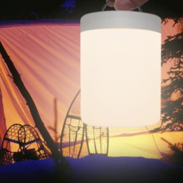 インテリア ライト 7色 間接照明 コードレス おしゃれ 北欧 LED 寝室 リビング ベッドサイドランプ テーブルランプ インテリア 照明 ナイトライト USB充電 four-piece 13