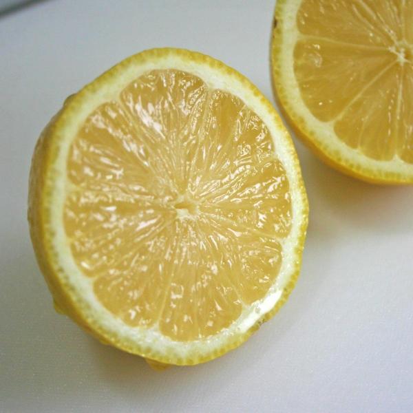 父の日 セット ジャム 内容量 132g 2個入り レモン ブラッドオレンジ|foxyflavor|08
