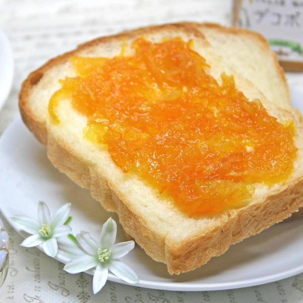 母の日 セット ジャム 内容量 32g 3個入り オレンジ 苺 はるか foxyflavor 12
