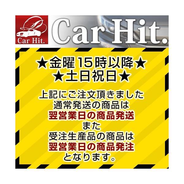 送料無料 簡単取付 LED H4 LEDバルブ HiLo切替 ヘッドライト LEDヘッドライト 【保証12】|fpj-mat|05