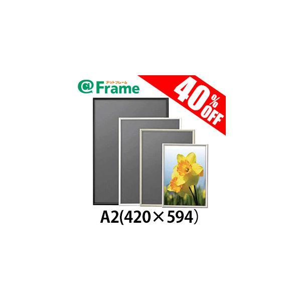 RoomClip商品情報 - ポスターフレーム シェイプ A2(420×594mm)