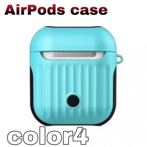 AirPods カバー プラスチック シンプル イヤホンケース エアーポッズケース お洒落 可愛い ケース 衝撃 保護 収納|francekids|12