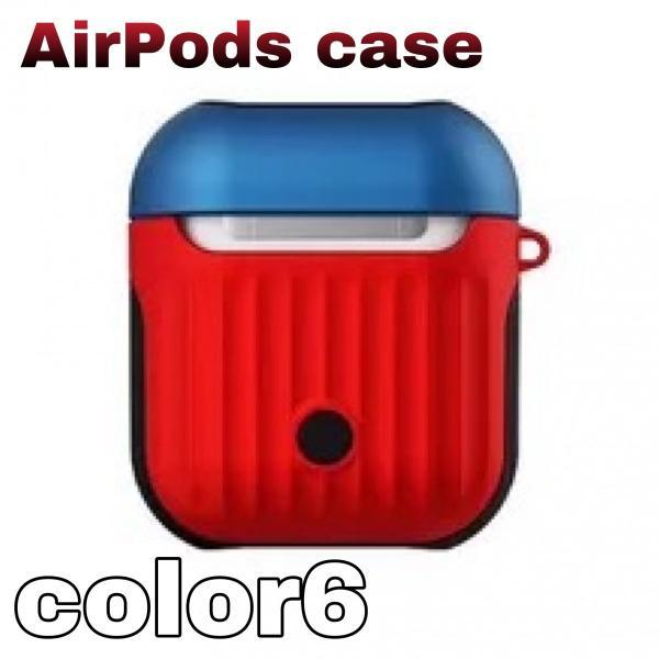AirPods カバー プラスチック シンプル イヤホンケース エアーポッズケース お洒落 可愛い ケース 衝撃 保護 収納|francekids|14