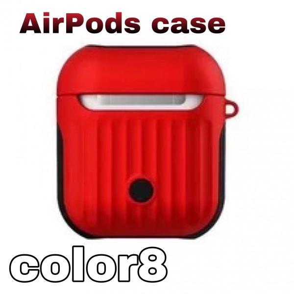 AirPods カバー プラスチック シンプル イヤホンケース エアーポッズケース お洒落 可愛い ケース 衝撃 保護 収納|francekids|16