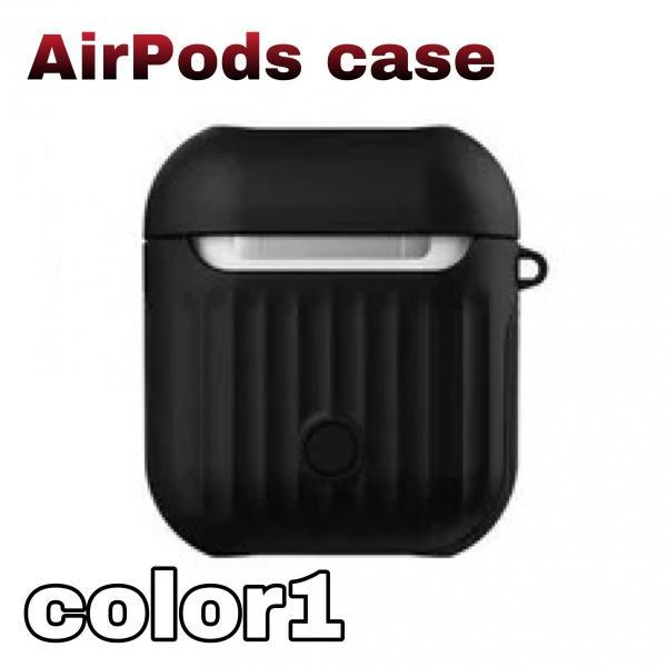 AirPods カバー プラスチック シンプル イヤホンケース エアーポッズケース お洒落 可愛い ケース 衝撃 保護 収納|francekids|09