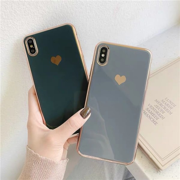 iPhone11 ケース iphone11 pro max XR スマホケース 可愛い カバー XS X 8 7 Plus Phone XR Xs MAX iPhone8 ケース おしゃれ iPhoneケース|francekids|02
