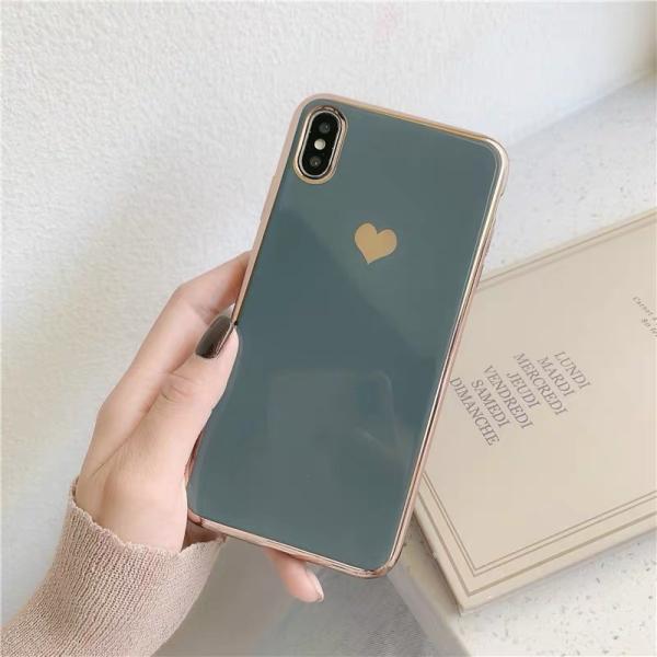 iPhone11 ケース iphone11 pro max XR スマホケース 可愛い カバー XS X 8 7 Plus Phone XR Xs MAX iPhone8 ケース おしゃれ iPhoneケース|francekids|12