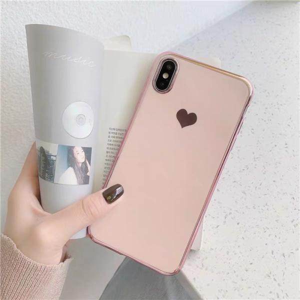iPhone11 ケース iphone11 pro max XR スマホケース 可愛い カバー XS X 8 7 Plus Phone XR Xs MAX iPhone8 ケース おしゃれ iPhoneケース|francekids|14