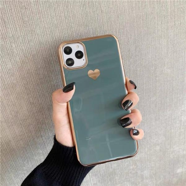 iPhone11 ケース iphone11 pro max XR スマホケース 可愛い カバー XS X 8 7 Plus Phone XR Xs MAX iPhone8 ケース おしゃれ iPhoneケース|francekids|15