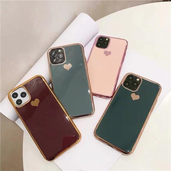 iPhone11 ケース iphone11 pro max XR スマホケース 可愛い カバー XS X 8 7 Plus Phone XR Xs MAX iPhone8 ケース おしゃれ iPhoneケース|francekids|16