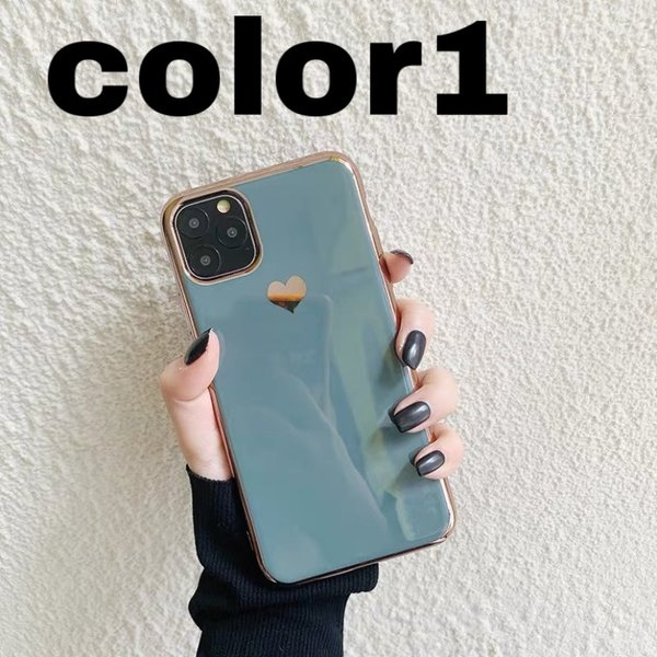 iPhone11 ケース iphone11 pro max XR スマホケース 可愛い カバー XS X 8 7 Plus Phone XR Xs MAX iPhone8 ケース おしゃれ iPhoneケース|francekids|17