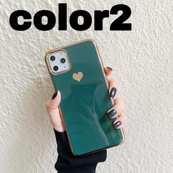 iPhone11 ケース iphone11 pro max XR スマホケース 可愛い カバー XS X 8 7 Plus Phone XR Xs MAX iPhone8 ケース おしゃれ iPhoneケース|francekids|18