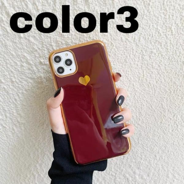 iPhone11 ケース iphone11 pro max XR スマホケース 可愛い カバー XS X 8 7 Plus Phone XR Xs MAX iPhone8 ケース おしゃれ iPhoneケース|francekids|19