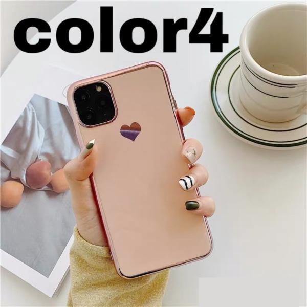 iPhone11 ケース iphone11 pro max XR スマホケース 可愛い カバー XS X 8 7 Plus Phone XR Xs MAX iPhone8 ケース おしゃれ iPhoneケース|francekids|20