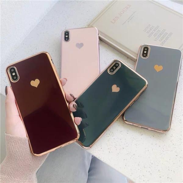 iPhone11 ケース iphone11 pro max XR スマホケース 可愛い カバー XS X 8 7 Plus Phone XR Xs MAX iPhone8 ケース おしゃれ iPhoneケース|francekids|03