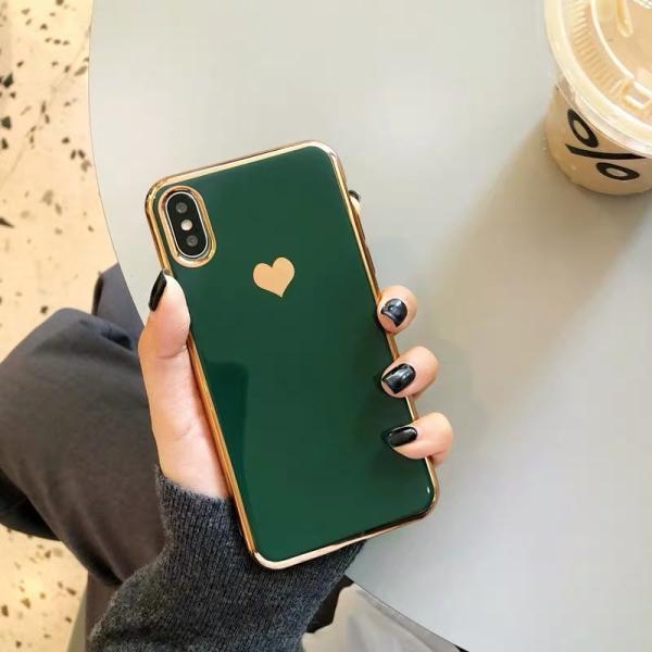 iPhone11 ケース iphone11 pro max XR スマホケース 可愛い カバー XS X 8 7 Plus Phone XR Xs MAX iPhone8 ケース おしゃれ iPhoneケース|francekids|04