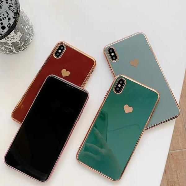 iPhone11 ケース iphone11 pro max XR スマホケース 可愛い カバー XS X 8 7 Plus Phone XR Xs MAX iPhone8 ケース おしゃれ iPhoneケース|francekids|07