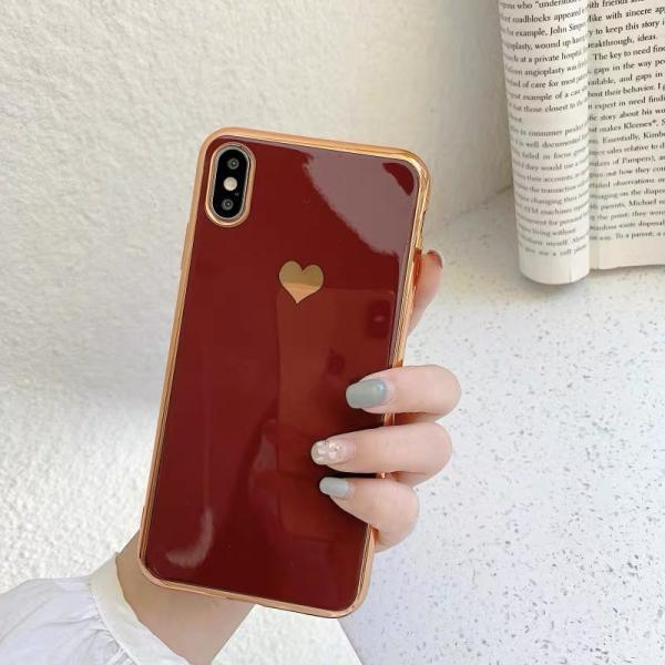 iPhone11 ケース iphone11 pro max XR スマホケース 可愛い カバー XS X 8 7 Plus Phone XR Xs MAX iPhone8 ケース おしゃれ iPhoneケース|francekids|08