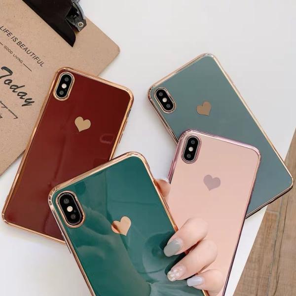 iPhone11 ケース iphone11 pro max XR スマホケース 可愛い カバー XS X 8 7 Plus Phone XR Xs MAX iPhone8 ケース おしゃれ iPhoneケース|francekids|10
