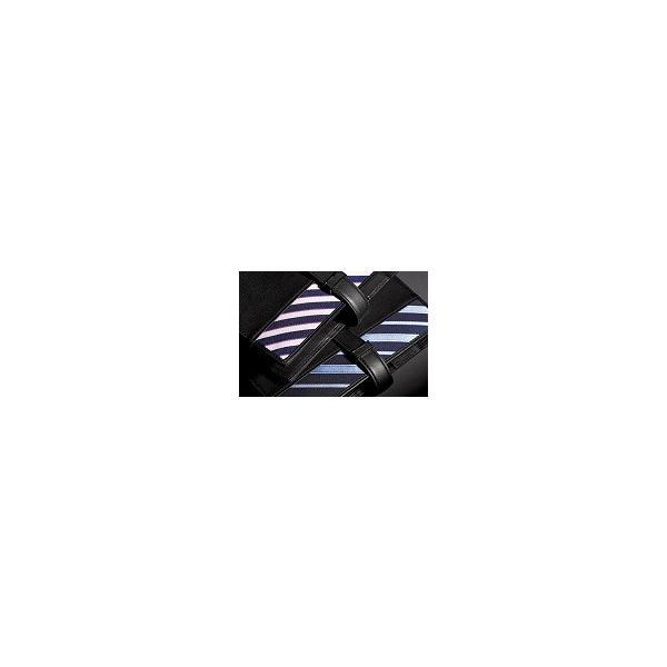 <title>ご注文で当日配送 NEW コンパクトサイズ バイブルサイズ レジメンタル バインダー オープン リング径:25mm</title>