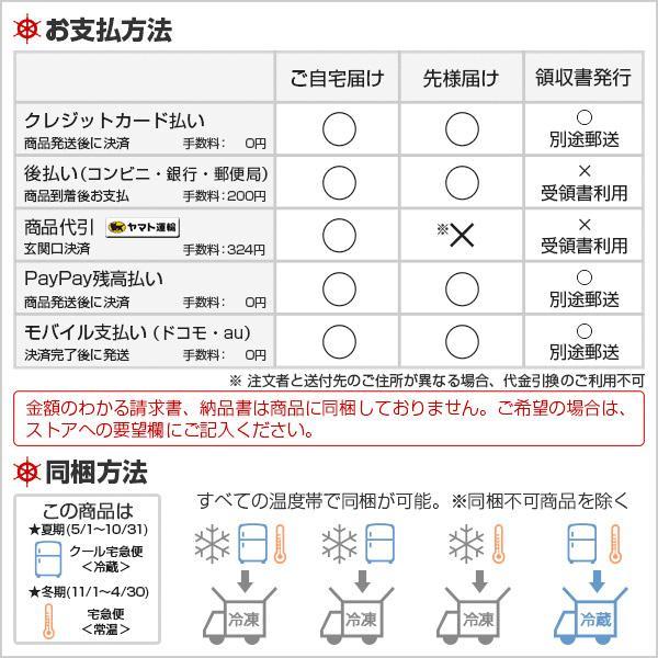 お中元ギフト 苺アーモンドチョコレート frantz 05