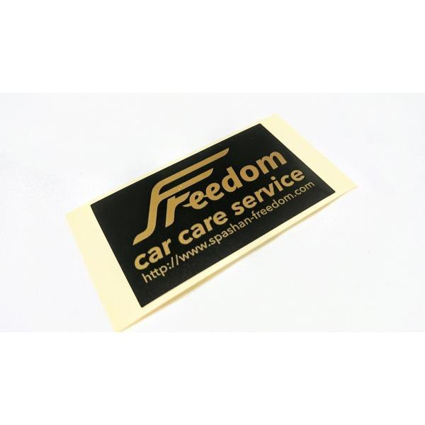 スパシャン CARSHAN カーシャン コーティング車対応シャンプー 濃度が濃いので経済的 カーシャンプー 洗車|freedom-store1|02