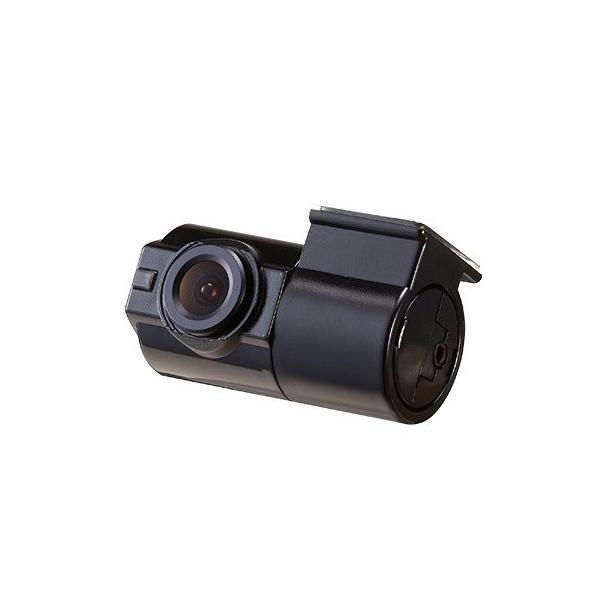 ドライブレコーダー 2カメラ 車載 前後 カメラ 小型 駐車監視 分離型 GPS フルHD  LG Innotek Alive LGD100 DC12/24V -LGD-100-|freedom-telwork|05