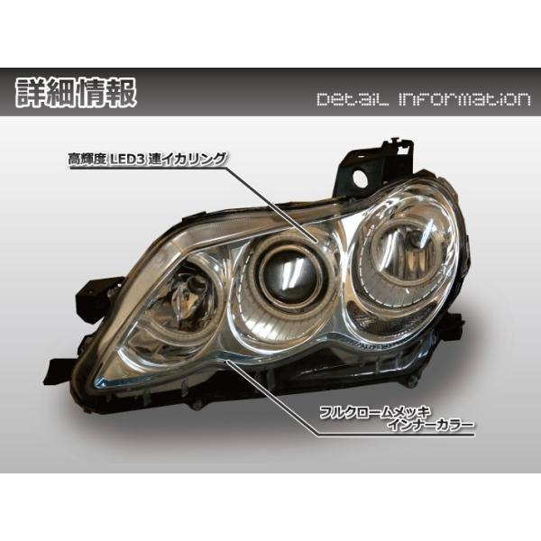 - Generic AIM Compatible MICR Replacement for Lexmark E360//E460//E462 Toner Cartridge E360H31E2PK 2//PK-9000 Page Yield