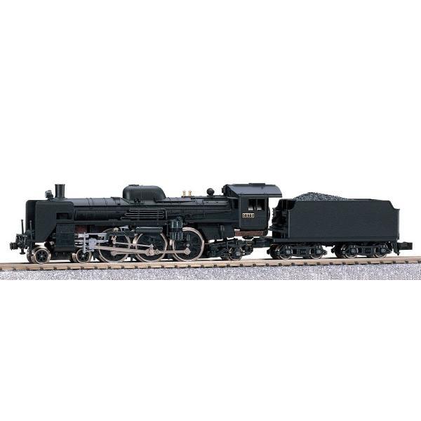<title>送料無料 ポイント消化 おすすめ オープン記念 最安値挑戦 人気 セールKATO Nゲージ C57 2007 鉄道模型 蒸気機関車</title>