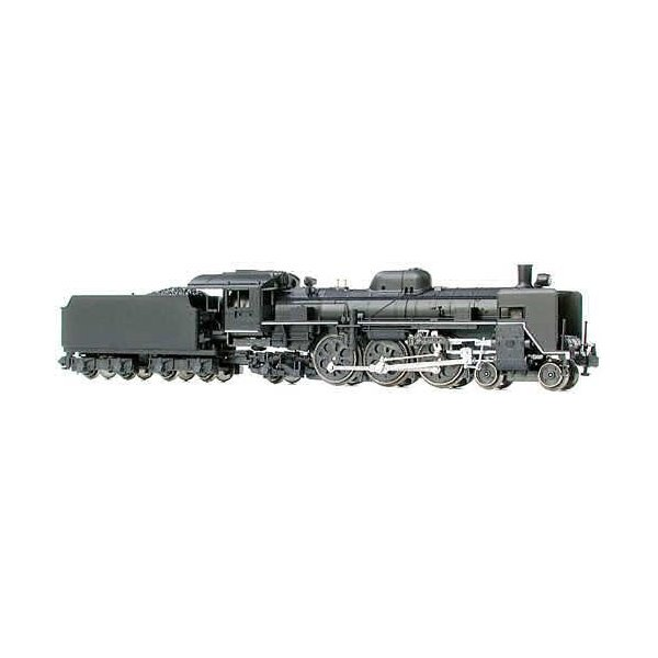 送料無料 ポイント消化 おすすめ お中元 人気KATO Nゲージ 鉄道模型 2013 C57 180 蒸気機関車 信憑