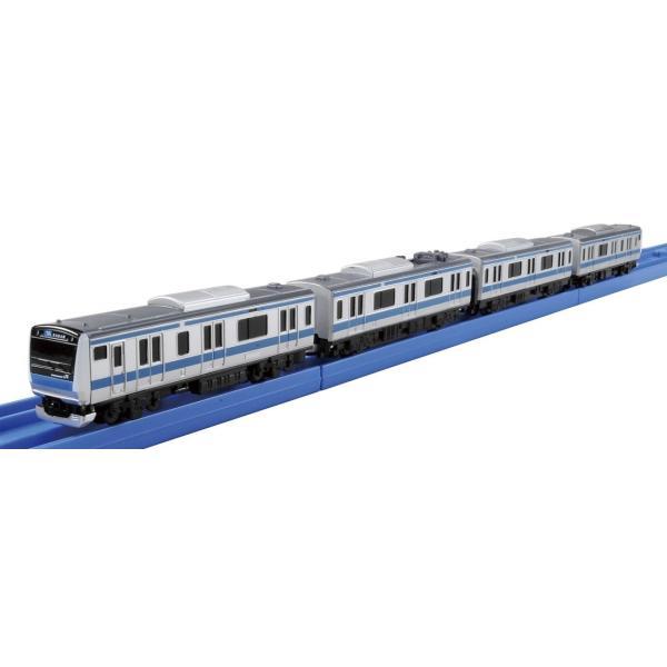 送料無料 ポイント消化 おすすめ オープン記念 人気 E233系京浜東北線 Seasonal Wrap入荷 AS-11 セールプラレールアドバンス 買い物 ACS対応