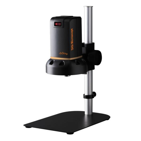 送料無料 ポイント消化 おすすめ 人気ハイパーツールズ UM08 デジタル実体顕微鏡 HDMI接続 本日の目玉 直営限定アウトレット