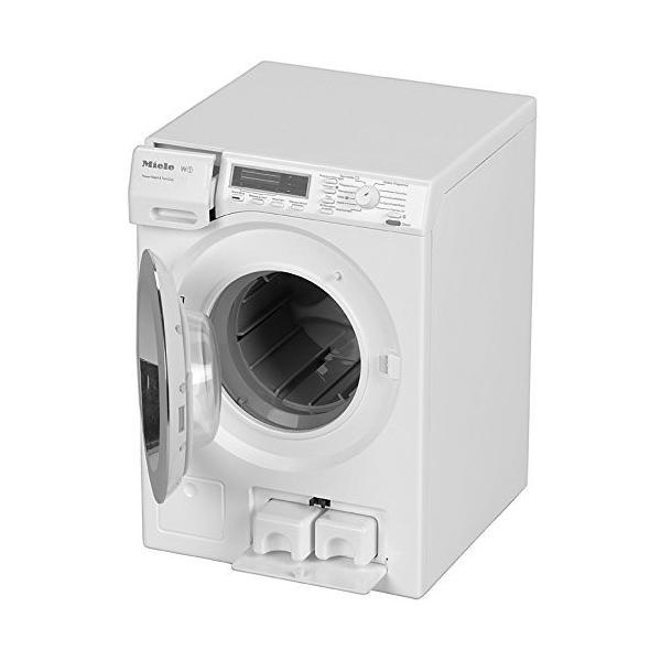 <title>送料無料 ポイント消化 おすすめ 人気クライン Klein 数量限定アウトレット最安価格 Miele ドラム型洗濯機 6941</title>