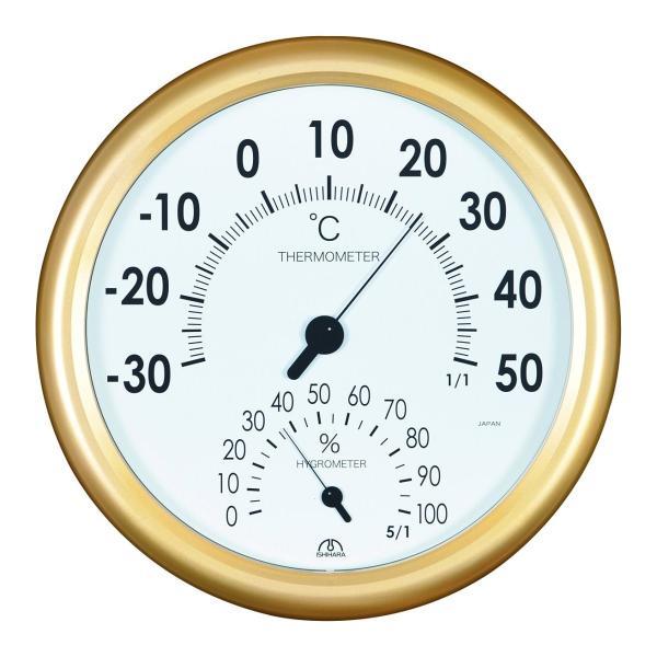 送料無料 ポイント消化 おすすめ 人気TOEI B2024 お歳暮 温湿度計 トーエイライト LIGHT 絶品