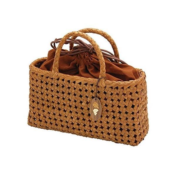 送料無料 ポイント消化 チープ 当店は最高な サービスを提供します おすすめ 88605 人気竹村 山葡萄バッグ