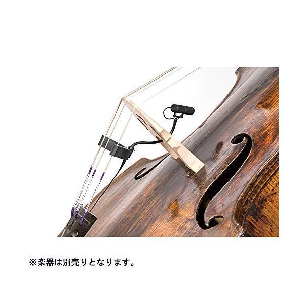 バーゲンセール 送料無料 ポイント消化 おすすめ 人気DPA ベースセット 楽器用 信憑 高感度マイクロホン 4099-DC-1-201-B