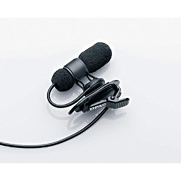 送料無料 ポイント消化 おすすめ 単一指向性ミニチュアマイクロフォン 4080-DL-D-B00 人気DPA 特価キャンペーン 格安店