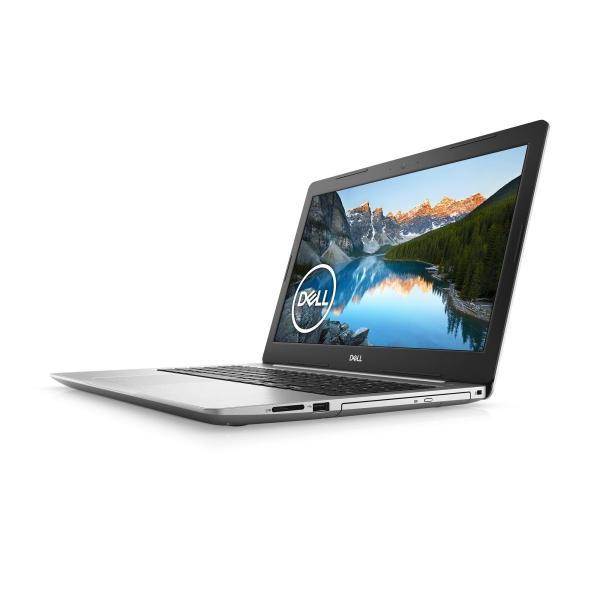 送料無料 ポイント消化 おすすめ 人気Dell ノートパソコン Inspiron 5575 Ryzen 5 1TB FHD 8GB シルバー HDD Windows 有名な 19Q32S 贈答品 10 15.6