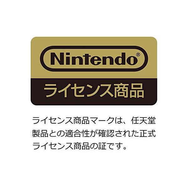 【任天堂ライセンス商品】ワイヤレスホリパッド for Nintendo Switch【Nintendo Switch対応】|freewaylovers|02