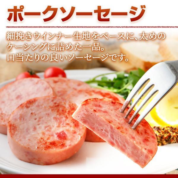 やまと豚よくばり福袋 NS-A | ソーセージ 詰め合わせ ウィンナー やまと豚 豚肉 やまと 豚 ギフト お取り寄せグルメ お肉 ギフトセット 食品 お取り寄せ|frieden-shop|06