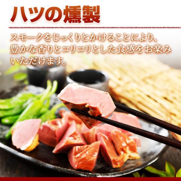家呑みセットB NS-O |やまと豚 豚肉 やまと 豚 ウィンナー お取り寄せグルメ ソーセージ お肉 お取り寄せ 食べ物 セット 肉 グルメ|frieden-shop|04