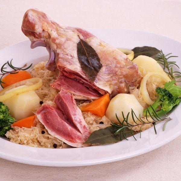 IB-35 やまと豚アイスバイン スープ付き フリーデンギフト |  プレゼント 詰め合わせ やまと豚 豚肉 やまと 豚 ギフト お取り寄せグルメ お肉 ギフトセット|frieden-shop|03