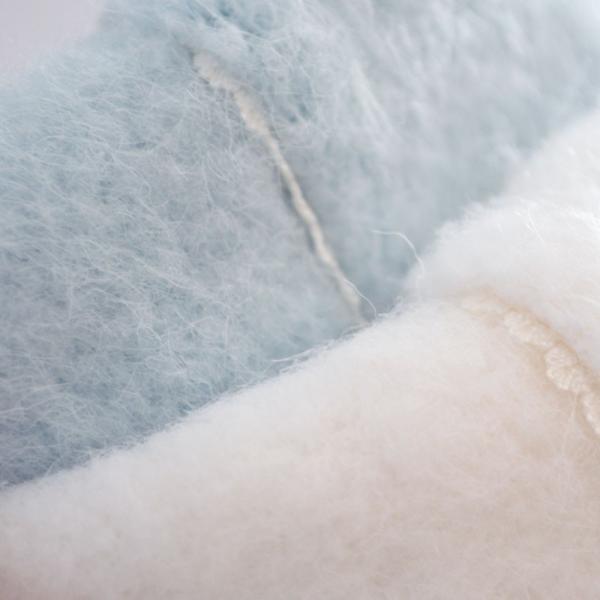 Atelier des F.R.L ふわふわ起毛ニット 長袖セーター|frl-shop|07