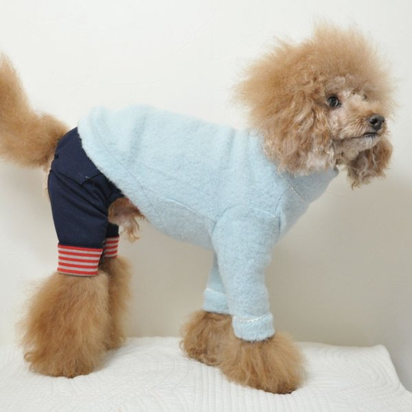 Atelier des F.R.L ふわふわ起毛ニット 長袖セーター|frl-shop|10