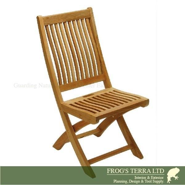 folding chair ist 03fc istana terrace イスタナテラス スクエア