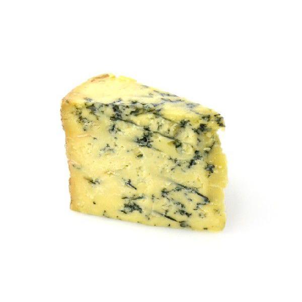 スティルトンPDO 90g【青カビ/ブルーチーズ/イギリス】