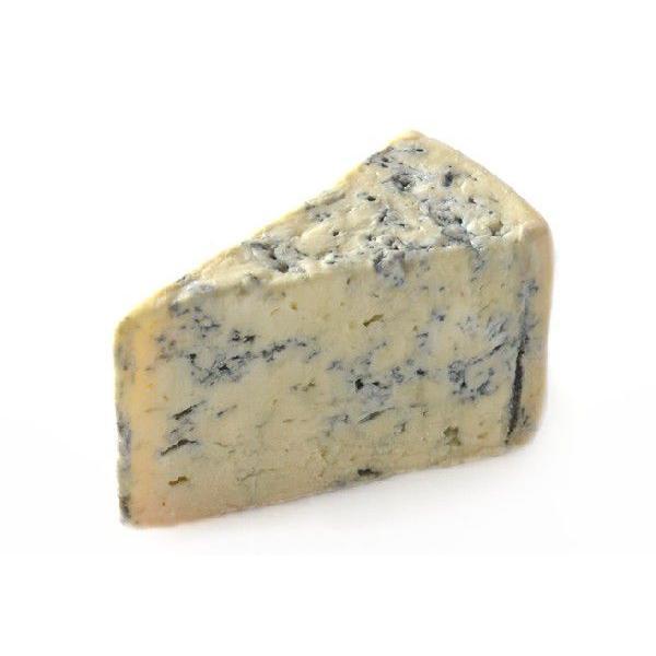 ゴルゴンゾーラDOP ドルチェ 1.5kg(不定量)【青かび/ブルーチーズ/イタリア】