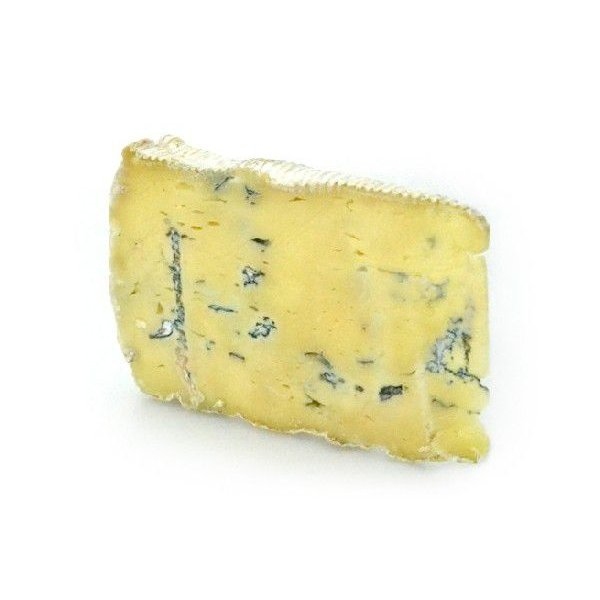 ブルー・デュ・ヴェルコール・サスナージュAOP BIO 300g(不定量)【青カビ/ブルーチーズ/フランス】