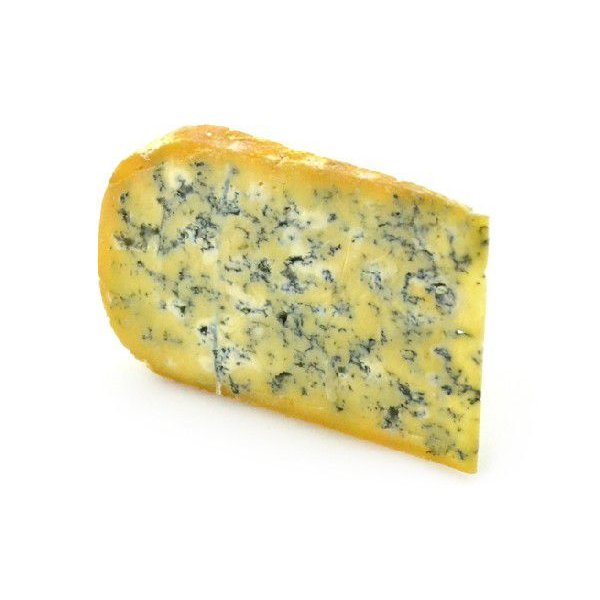 ブルー・ド・ジェックスAOP 300g(不定量)【青カビ/ブルーチーズ/フランス】