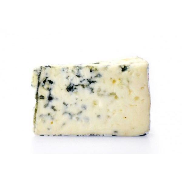 ロックフォールAOP(カルル) 100g(不定量)【青カビ/ブルーチーズ/フランス】